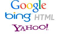 Optimización SEO HTML