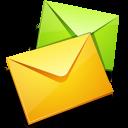 Conversión PSD a Email HTML